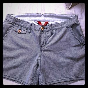 Like new Lucky brand shorts 12
